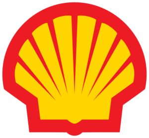 Shell group of companies